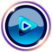 Arcangel - Musica Me Acostumbre ft.Bad Bunny Letra icon