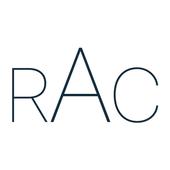RAC icon