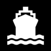 İzmir Vapur Saatleri icon