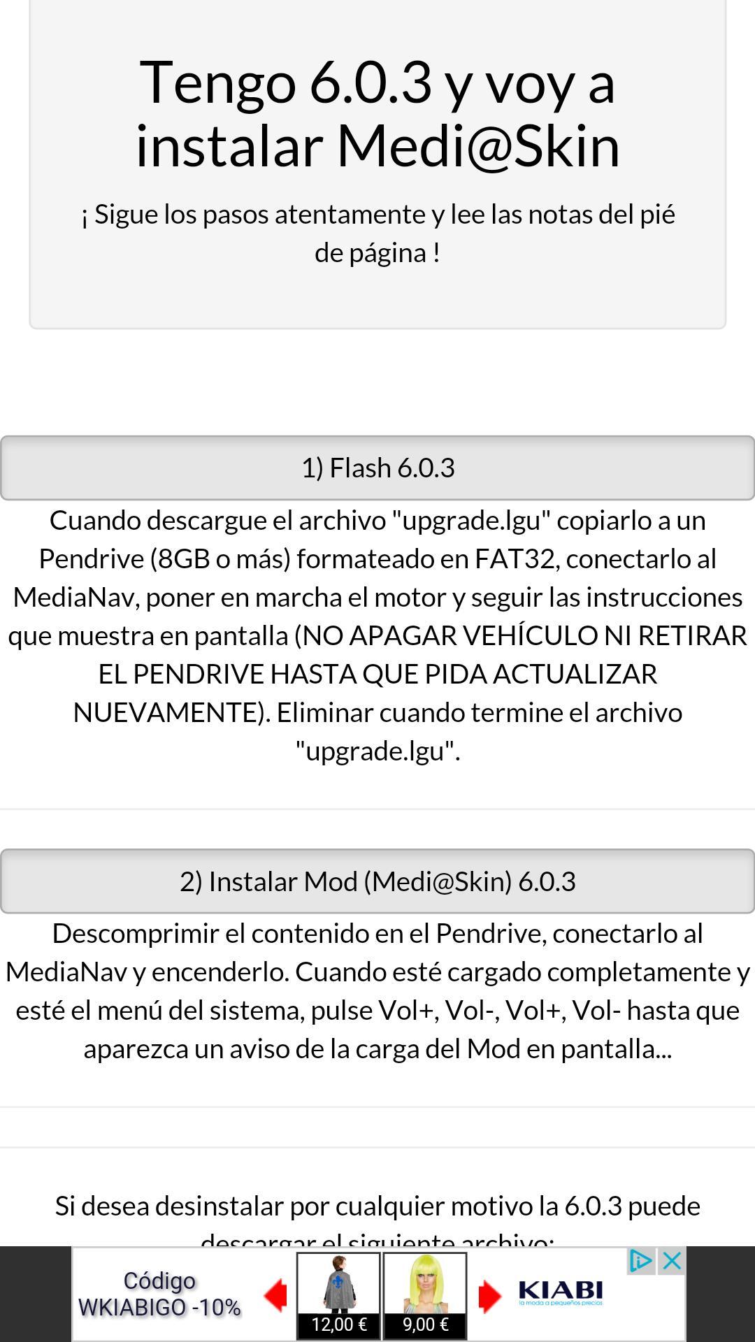MEDIASKIN 4.0.3 TÉLÉCHARGER V2