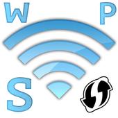 Wifi Default Easy icon