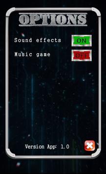 Tap The Weapon screenshot 7