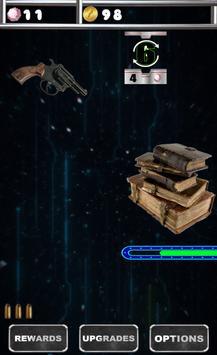 Tap The Weapon screenshot 3