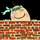 Sürpriz Yumurta TV icon