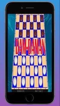Dam Daman Offline screenshot 3