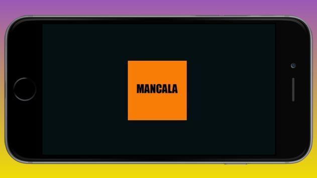 Mancala (Lumbungan) Offline poster