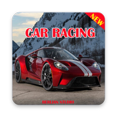 Car Racing Offline For Android Apk Download