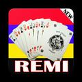 Remi Offline