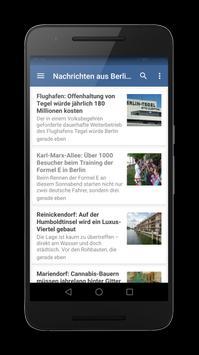 Berlin screenshot 1