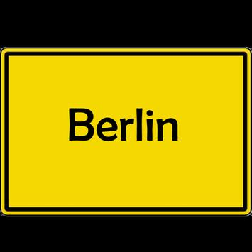 Berlin APP apk screenshot