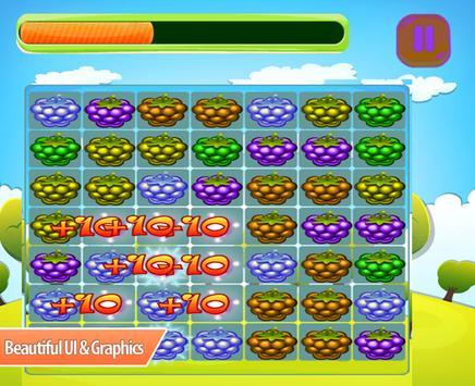Berry Colour Onet apk screenshot