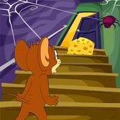 Adventure Jerry Jungle World icon