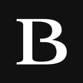 Berrybenka icon