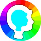 creator myidol avatar icon