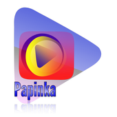 Song I Still Love Papinka icon