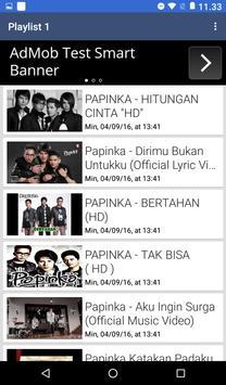 Song I Still Love Papinka screenshot 2