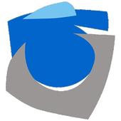 Berton icon