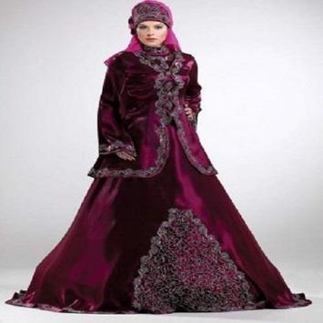 fashion clothing apk screenshot
