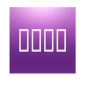 TraffTest icon
