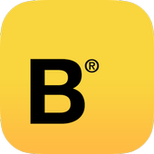 Bewakoof icon