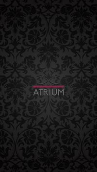 Atrium Salon Boutique apk screenshot