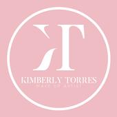 Kimberly Torres icon