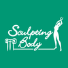 Sculpting Body icon