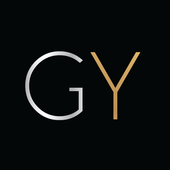 GY Experience icon