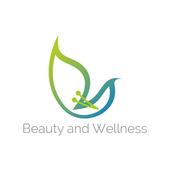 Beauty & Wellness icon