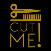 Cut Me icon