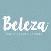 Beleza Wax And Beauty Lounge icon