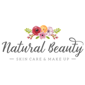 Natural Beauty Estética icon