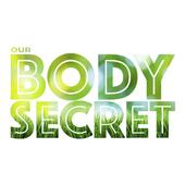 Body Secret icon