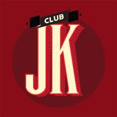 Club Jedrick icon