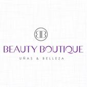 Beauty Boutique icon