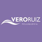 Vero Ruiz Peluquería icon