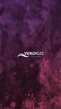Vero Ruiz Peluquería screenshot 1