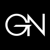 George Nai icon