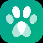 Animal Clinic icon