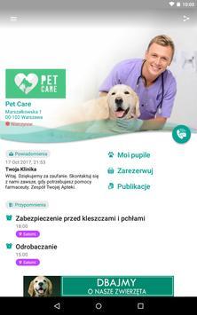 Animal Clinic screenshot 7