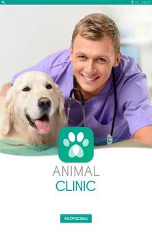 Animal Clinic screenshot 3