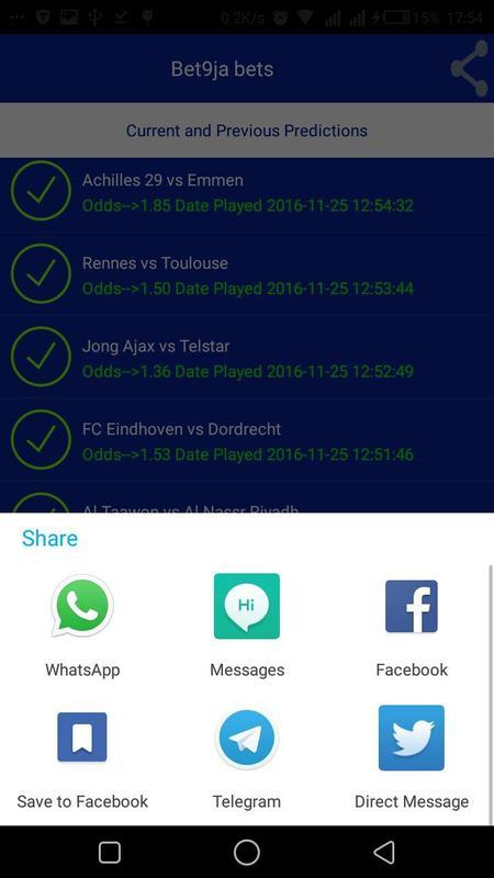 😱 New bet9ja mobile app download | download bet9ja mobile
