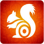 Free UC Browser General Tips icon