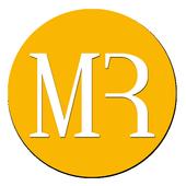 Mulia Readymix icon
