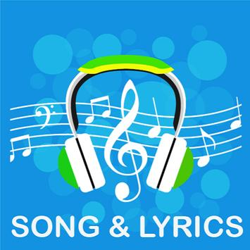 Gorillaz Song & Lyrics for Android - APK Download