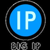 BigIP 灌票幫手 icon
