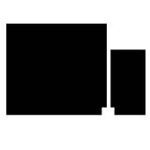 Beta Gallery icon