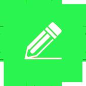 Beta Draw icon