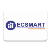 Ecsmart Indonesia icon