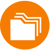 Beta File Manager icon